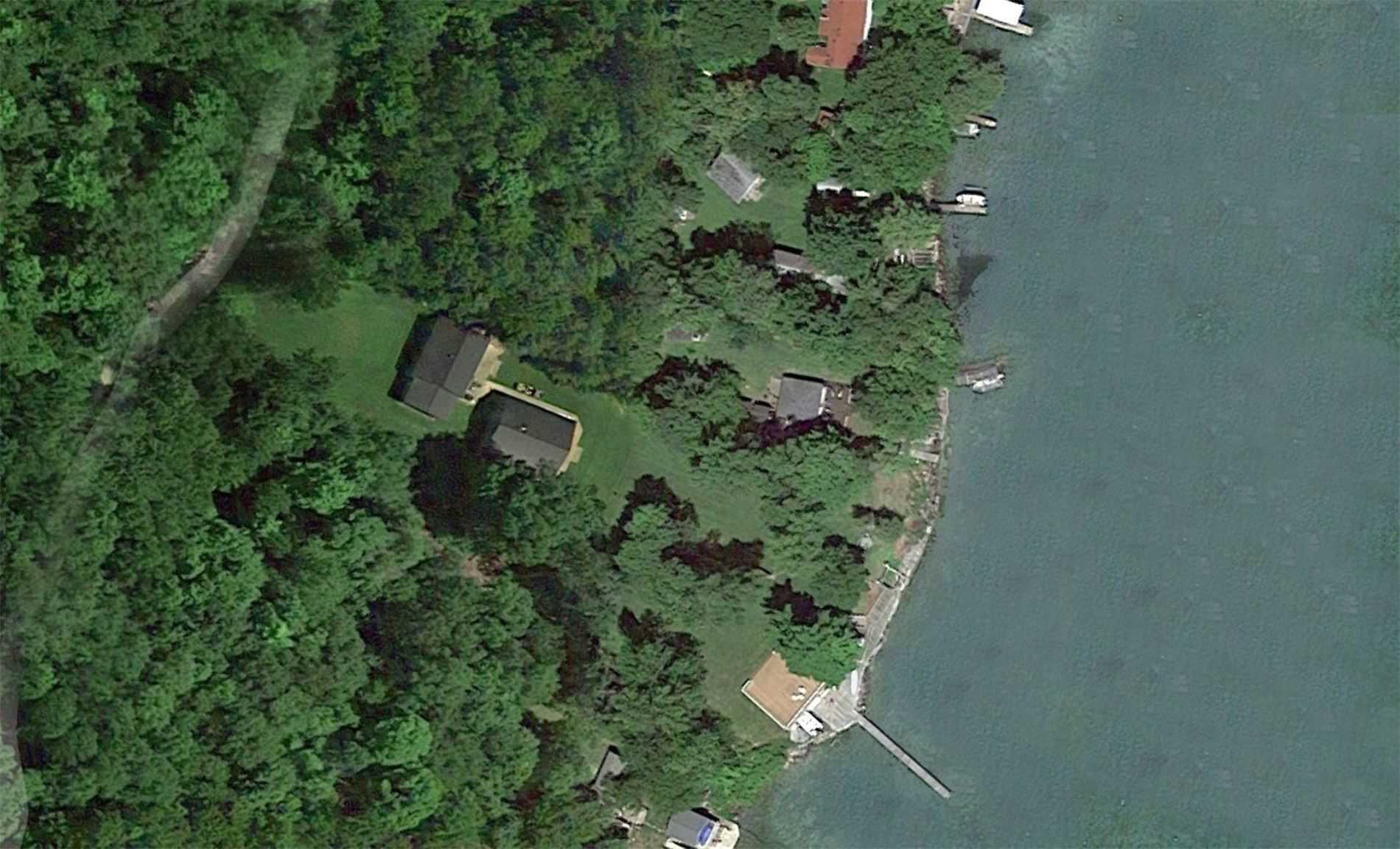 Lot 33 Snake Island Rd, Georgina Islands - $345,000 (N4570179)   Zoocasa