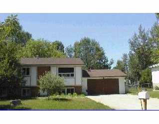 3636 Maple Grove Rd