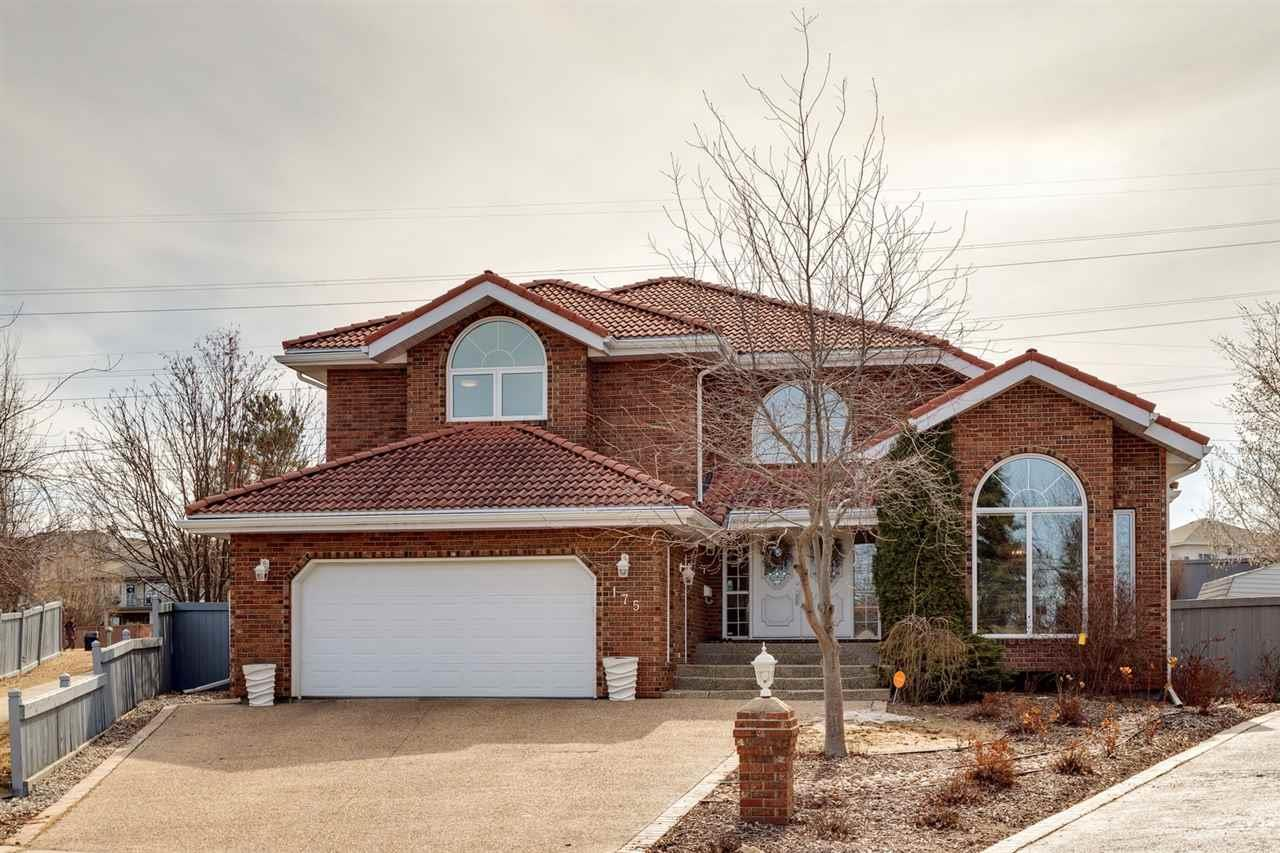 175 Osland Dr Nw