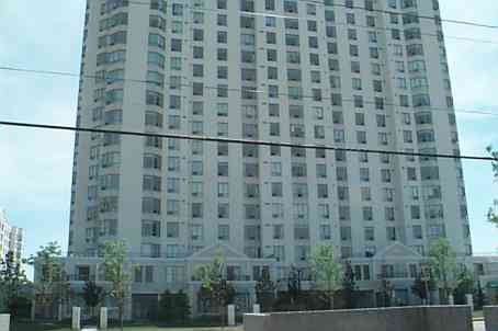 th05 - 5001 Finch Ave