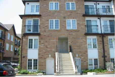 th1 - 988 Sheppard Ave W