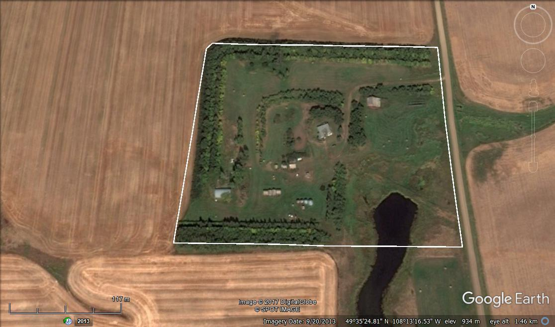 0011 Oberle Acres