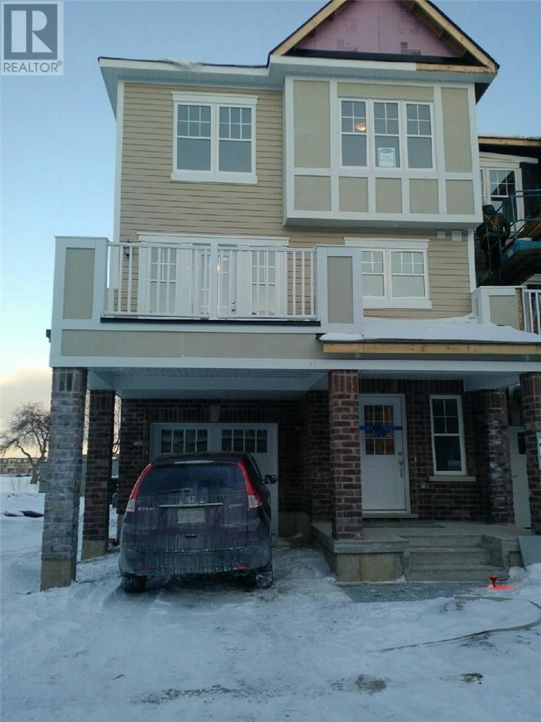 201 Netherby LANE, Kitchener (30636200) | Zoocasa